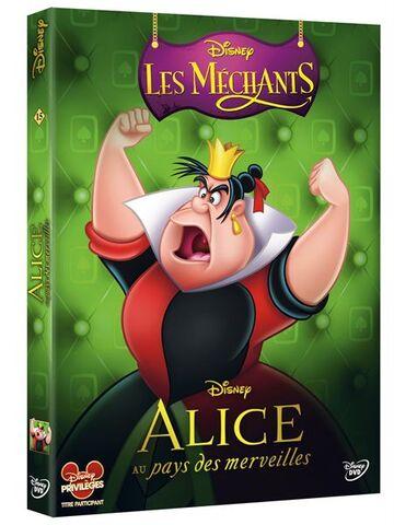File:Disney Mechants DVD 3 - Alice au pays des merveilles.jpg