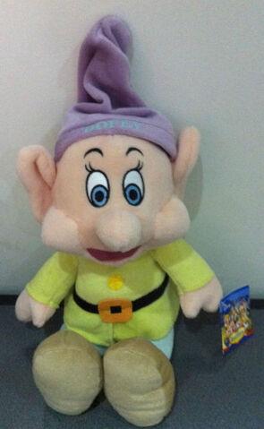 File:Dopey plush doll.jpg