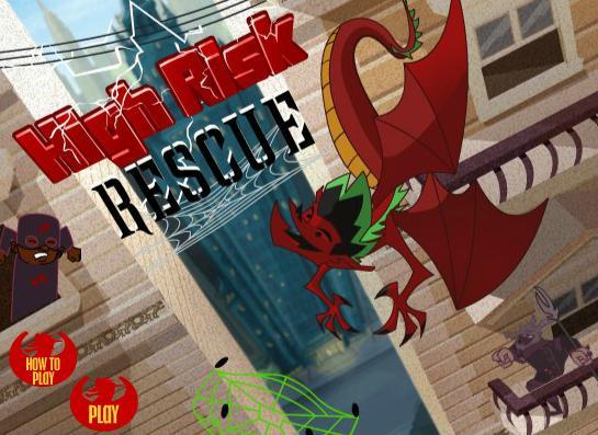 File:High Risk Rescue.jpg