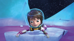 Journey-to-the-Frozen-Planet-15