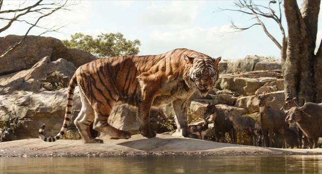 File:Jungle Book 2016 114.png