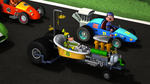 Mickey and the Roadster Racers 5