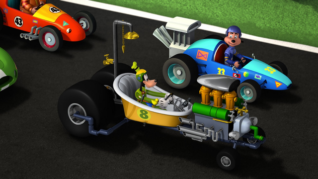 File:Mickey and the Roadster Racers 5.png