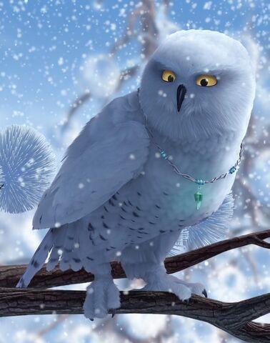 File:Milori's Snowy Owl.jpg