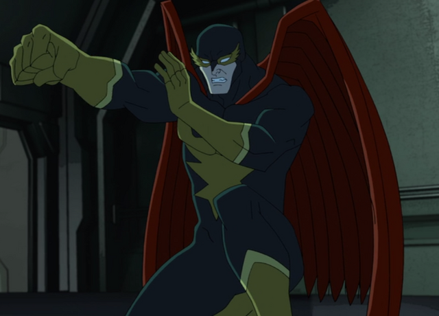 File:Nighthawk AA.png