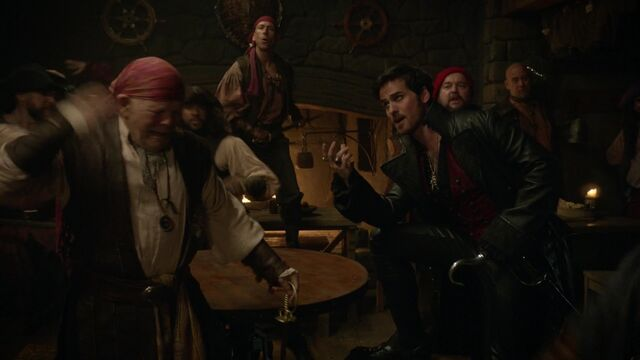 File:Once Upon a Time - 6x20 - The Song in Your Heart - Hook Singing.jpg