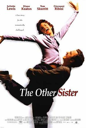 File:Other sister poster.jpg