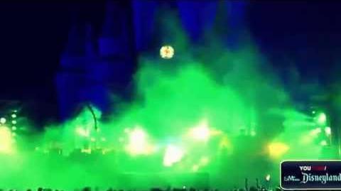 SKILLET @ Night Of Joy 2015 Walt Disney World FULL SHOW