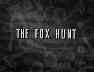 Ss-foxhunt-redux