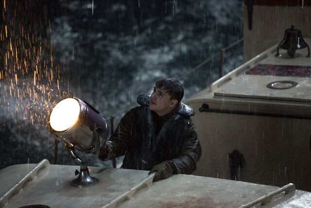 File:The Finest Hours 29.jpg