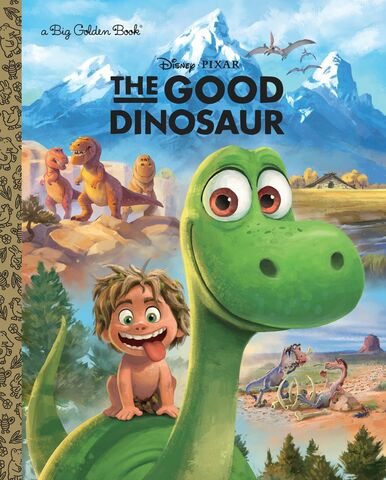 File:The Good Dinosar Big Golden Book.jpg