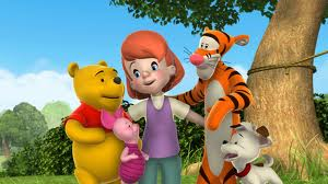 File:Tigger and Pooh and a Musical Too.jpeg