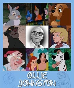 Walt-Disney-Animators-Ollie-Johnston-walt-disney-characters-22959656-651-775