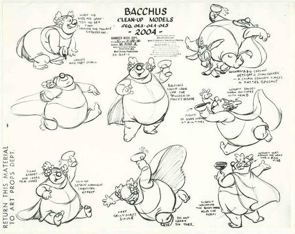 File:Bacchus-modelsheet.jpg