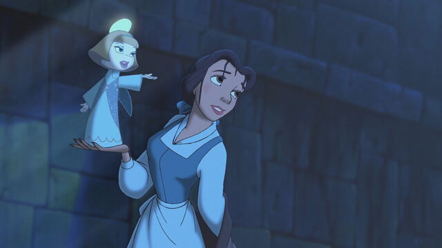 File:Beauty-beast-christmas-disneyscreencaps.com-6527.jpg