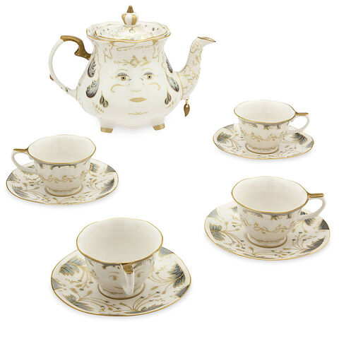 File:Beauty and the Beast Limited Edition Fine China Tea Set - Live Action Film.jpg