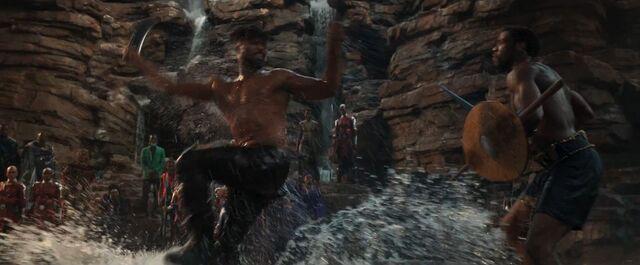 File:Black Panther (film) 42.jpg