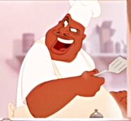 Buford-the-cook