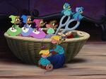 Cinderella-disneyscreencaps.com-3605