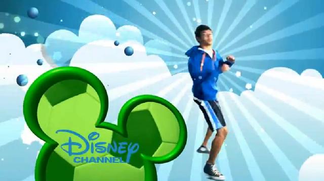 File:DisneySport2007.png