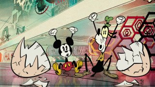 File:Down-the-Hatch-A-Mickey-Mouse-Cartoon-Disney-Shorts-2015-1080p-195.jpg