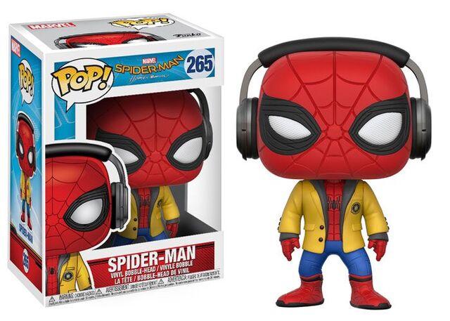 File:Funko POP! Spider-Man in jacket.jpg