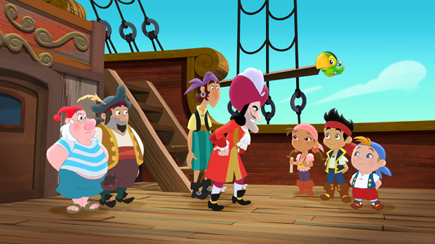 File:Jake-and-the-Never-Land-Pirates-Mystery of the Missing Treasure!.jpg