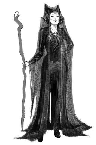File:Kimberley Pope Maleficent Concept Art II.jpg
