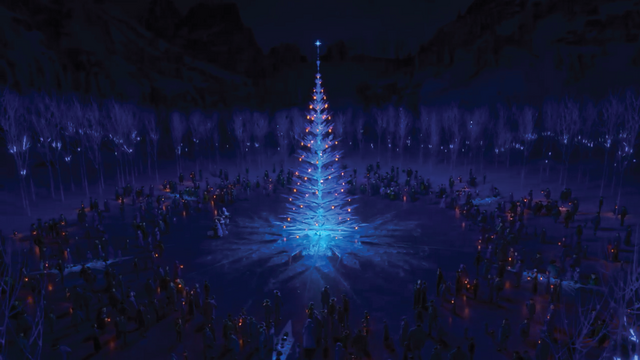 File:Olaf's-Frozen-Adventure-21.png