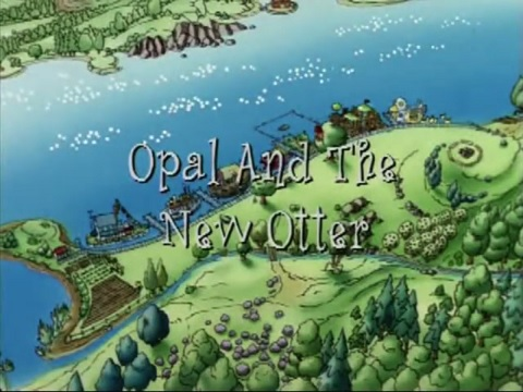File:Opal and the New Otter.jpeg