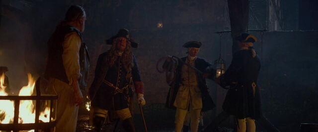 File:Pirates4-disneyscreencaps.com-3328.jpg