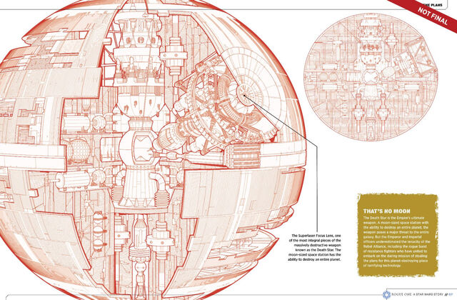 File:Star Wars Visual Story Guide cover 10.jpg