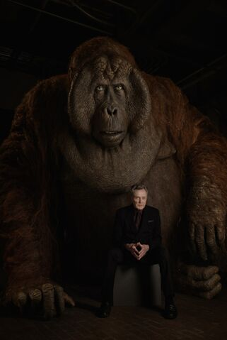 File:The-Jungle-Book-Special-Shoot KING-LOUIE.jpg