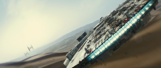 File:The Force Awakens 4.png