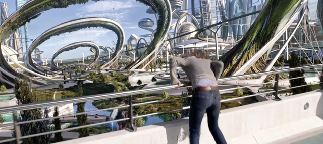 File:Tomorrowland (film) 04.png