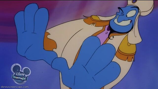 File:Aladdin3-disneyscreencaps.com-1155.jpg