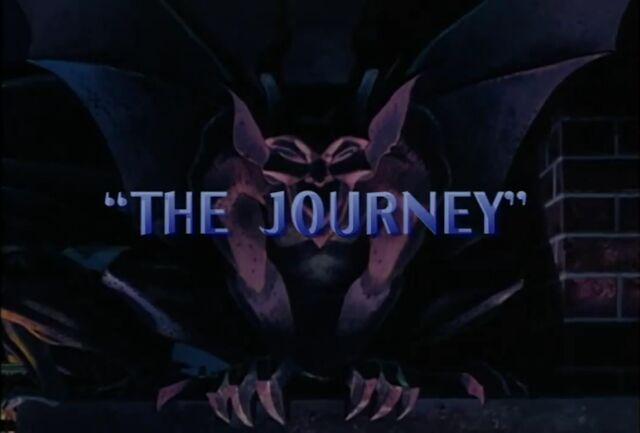 File:Gc journey.jpg