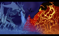 Thumbnail for version as of 22:51, December 30, 2013