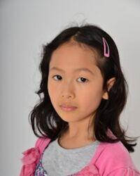 Jenesis Au-Yeung
