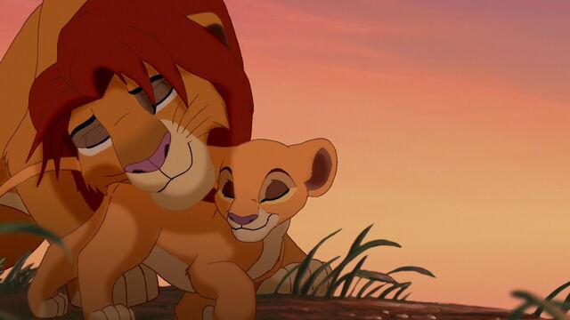File:Lion-king2-disneyscreencaps.com-1853.jpg