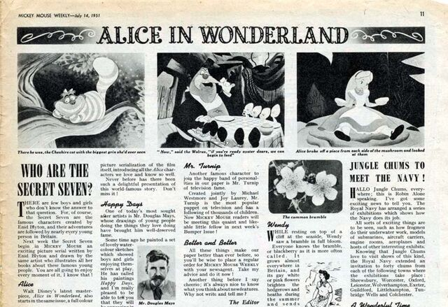 File:Mickey mouse weekly 583 pg 11 detail 640.jpg