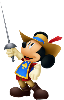 File:MusketeerMickey.png