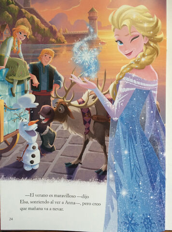File:Olaf's Perfect Day 11.jpg