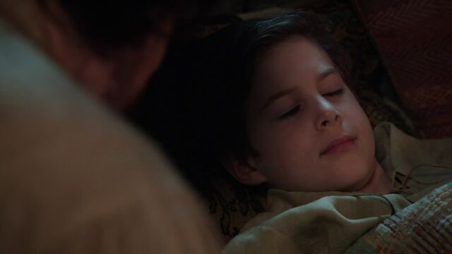 File:Once Upon a Time - 5x11 - Swan Song - Liam 2.jpg