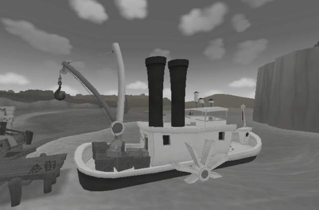 File:SteamBoat KH.png