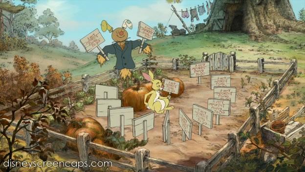 File:Winnie2011-disneyscreencaps.com-909.jpg