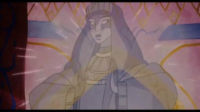 File:Aladdin-king-thieves-disneyscreencaps.com-2106.jpg