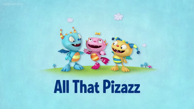 File:All That Pizzazz.png