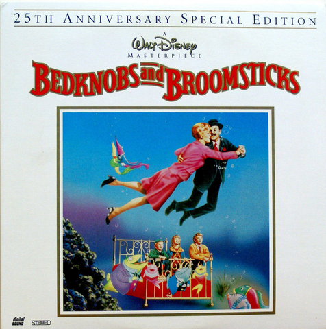 File:Bedknobs and Broomsticks Laserdisc.png
