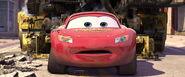 Cars-disneyscreencaps.com-4800